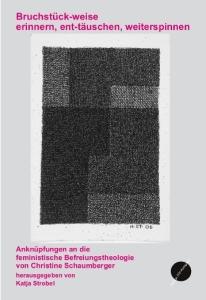 cover_bruchstueckweise_3x5cm1
