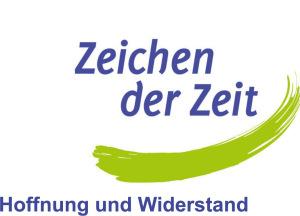 Katakombenpakt_Logo