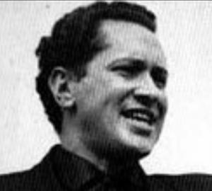 Von Hernando Sanchez - Albúm Familia Zabala, GFDL, https://commons.wikimedia.org/w/index.php?curid=6708369