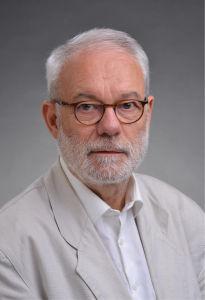 Eigenmann Urs Portrait HP
