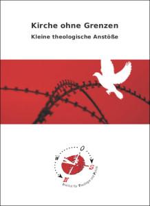 kirche-ohne-grenzen-cover