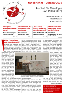 rundbrief45