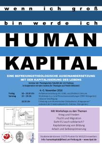 plakat-humankapital