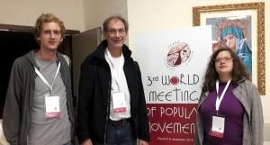 delegation-roma_web