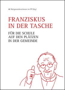franziskus_akr_cover