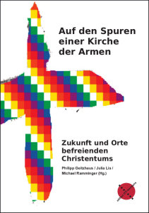 strategiebuch_cover_web