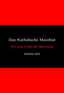 Das_kath_Manifest_2017-01-17b