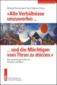 Ramminger_Segbers_Christen_und_Marx klein