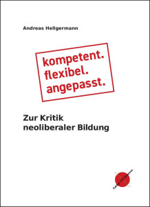 Hellgermann Kompetent Cover1