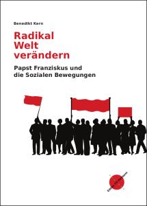 Radikal Welt verändern Cover