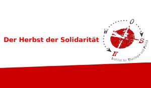 Herbst der Solidarität