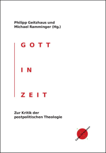 Gott-in-Zeit_Cover